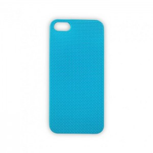 Чехол CBR для Iphone 4\4S FD374-4 Blue