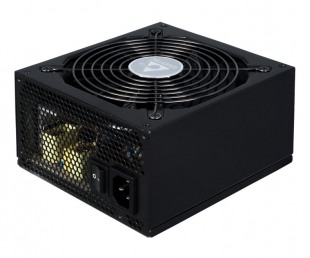 Chieftec APS-1000C (1000W) Retail