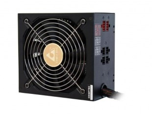Chieftec APS-1000CB (1000W) Retail